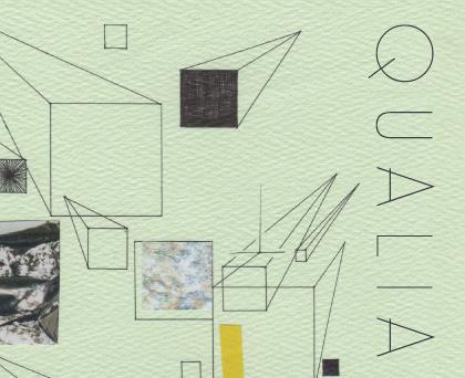イベント「QUALIA-VOL7」DMサムネイル画像