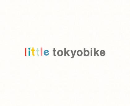 little-tokyobikeロゴサムネイル画像