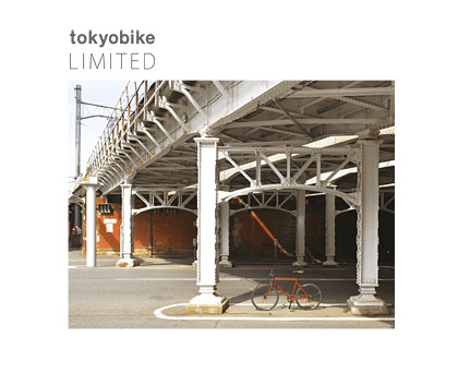 tokyobike-sport9s限定モデルカタログサムネイル画像