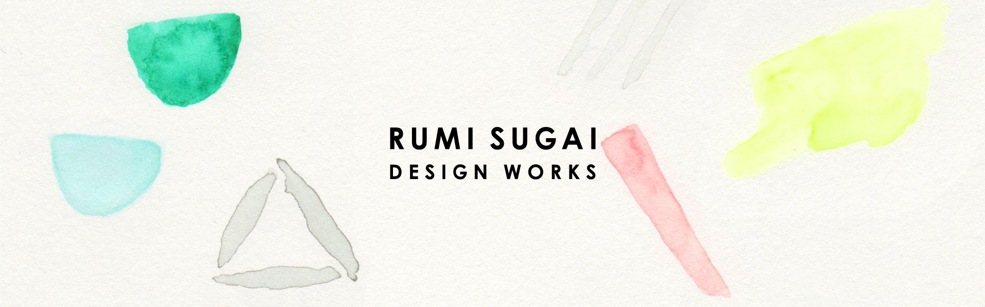 rumisugai design works