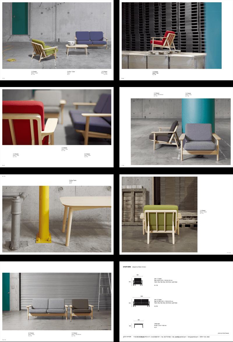 small-tableイメージ画像2