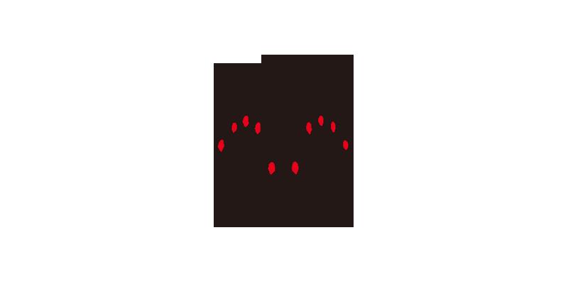 logo-fuccisnailイメージ画像