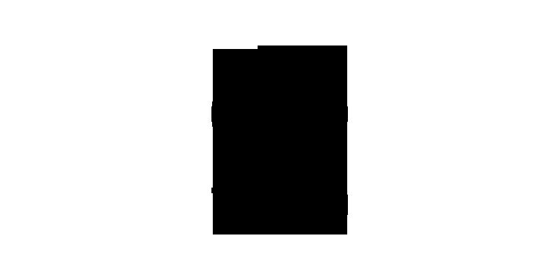田中農園ロゴ