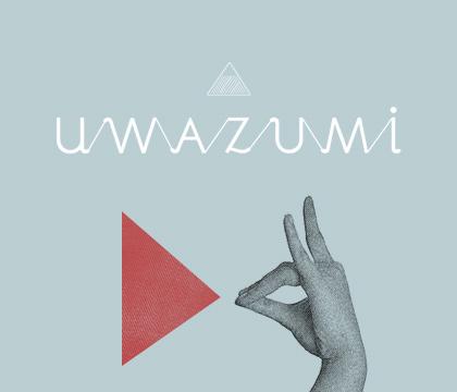 uwazumiサムネイル画像